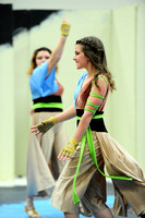 Prism Winterguard_130428_Chapter 1-3423