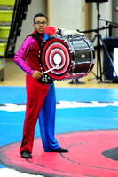 Highland Regional Drumline_130428_Chapter 1-2708