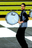Collingswood Drumline_130428_Chapter 1-2416