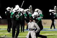 The Cavaliers-Allentown-9381