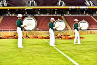 Madison Scouts_160626_Stanford-1319