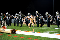Madison Scouts-Allentown-9310