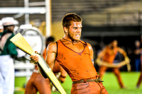 Madison Scouts_160702_Rose Bowl-0972