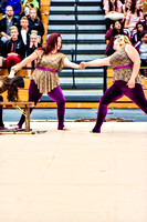 Plymouth Whitemarsh Guard