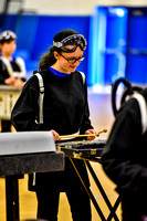 Chichester MS Drumline-014