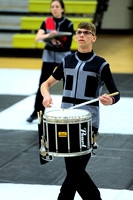 Collingswood Drumline_130428_Chapter 1-2423