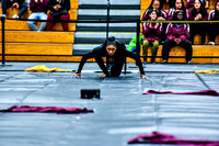 North Plainfield Varsity Guard-1440
