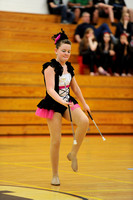 Russells All Stars Junior Twirlers_130427_Chapter 3-0911