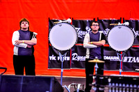 Plymouth Whitemarsh Percussion-008