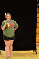 Forest Hills MS Twirlers_130119_Bedford-4216