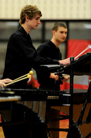 West Chester East Drumline_130427_Chapter 3-9630
