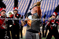 James Madison High School Pride of Vienna - Vienna VA_130928_Annapolis-2814