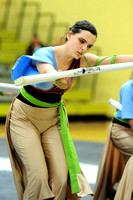 Prism Winterguard_130428_Chapter 1-3437