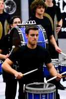 Downingtown Drumline-552