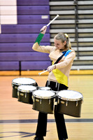 Bridgewater-Raritan Percussion_130330_Old Bridge-2980
