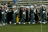 Madison Scouts Alumni_060811_Madison3-4077