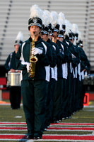 Pennridge_120915_Souderton-0433