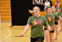 Forest Hills MS Twirlers_130119_Bedford-4240