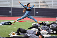 Boston Crusaders-Chambersburg-4173