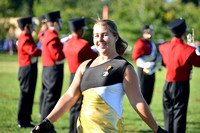 Haverford Game 9-6-2013