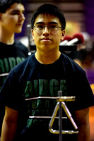 Ridge Percussion-774