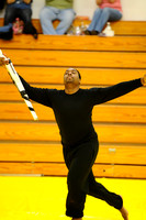 Eastside Guard_130119_Bedford-1461