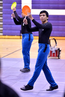 Passaic Drumline_130330_Old Bridge-1222