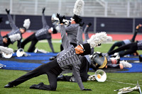 Boston Crusaders-Chambersburg-4171