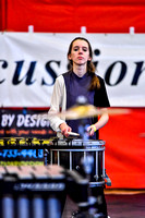 Plymouth Whitemarsh Percussion-019