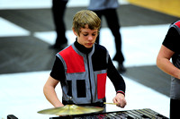 Collingswood Drumline_130428_Chapter 1-2400