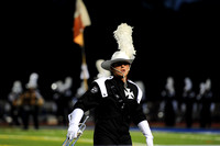 Crossmen-Allentown-9163