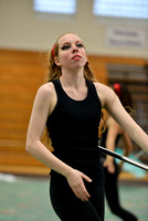 Radnor Guard_130126_Upper Darby-5027