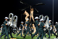Madison Scouts-Allentown-9312