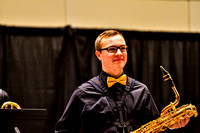Jazz Band Awards and Concert-020