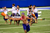 Drumline Battle - group from Thailand-Indianapolis-12746
