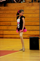 Russells All Stars Junior Twirlers_130427_Chapter 3-0887
