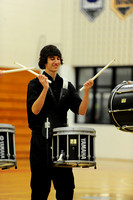 West Chester East Drumline_130427_Chapter 3-9632