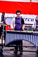 Plymouth Whitemarsh Percussion-016