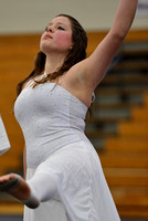 Spring-Ford Dance_130126_Upper Darby-4582