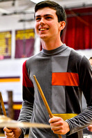 Haddon Heights Drumline-0014