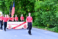 Rockdale Memorial Day Parade-138