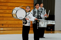Garnet Valley Drumline_130427_Chapter 3-0507