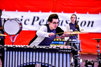 Plymouth Whitemarsh Percussion-010