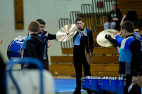 Downingtown Drumline_130309_Methacton-6822