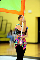 AMP Junior Guard_130428_Chapter 1-2927