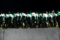 The Cavaliers-Allentown-9389