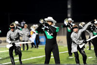 The Cavaliers-Allentown-9384