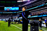 Scotch Plains-Fanwood_161112_MetLife-5181