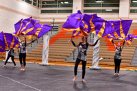 Perkiomen Valley Guard-1016