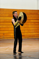 Abington Drumline_130427_Chapter 3-0411